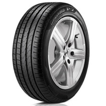 Pneu Pirelli 215/50r17 91w Cinturato P7 ( 2155017 )