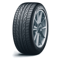 Pneu Aro 17 Dunlop Maxx Sp Sport 225/45r17 94y Fretegrátis