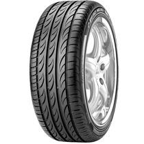 Pneu Aro 17 Pirelli P Zero Nero 225/50r17 98w Fretegrátis