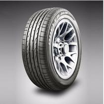 Pneu 225/65 R17 Bridgestone Dueler Hp Sport Crv Tr4 Rav4 Vit