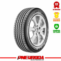 Pneu 215/55 R 17 - Efficient Grip 94w - Goodyear