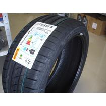 Pneu Aro 17 Pirelli Cinturato P1 Plus 205/40 R17 84w