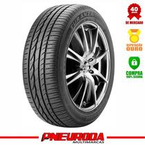 Pneu 225/45 R 17 - Turanza Er300 91w - Bridgestone