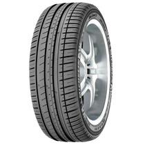 Pneu Michelin 215/45r17 Pilot Sport 3 91w