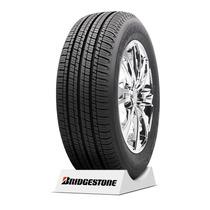 Pneu Bridgestone Aro 17 - 225/65r17 - Dueller H/t 470 - 102t