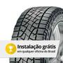 Pneu Aro 17 Pirelli Scorpion Atr 225/65r17 102h Fretegrátis