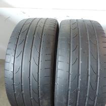 Pneu 225/45 R17 Bridgestone Potenza Re050