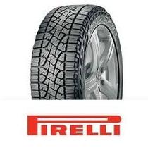 Pneu 245 65 R17 Atr Pirelli Original Amarok