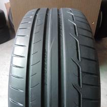 Pneu 225/45 R17 Dunlop Sport Maxx Rt