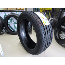 Pneu Aro 17 Pirelli Cinturato P1 Plus 225/45 R17 94w