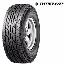 Pneu Dunlop At3 112s 265/65 R17