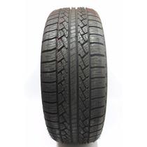 Pneu 265/65r17 112h Scorpion Pirelli Hilux S10 Nova Ranger
