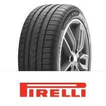 Pneu 205/45r17 88w Tl Xl Pirelli Cint Plus P1