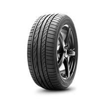 Pneu 225/50 R17 Bridgestone Potenza Re050 Rft 94 W