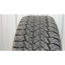 Pneu 265/70 R17 Toyo Open Country