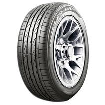 Pneu Para Caminhonete Aro R17 Bridgestone, 225/65, Hp Sport