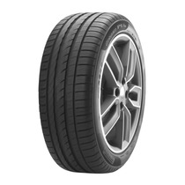 Pneu Pirelli 205/45r17 88w Cinturato P1 Plus ( 2054517 )