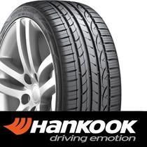 Pneu Hankook 235/55r17 H452 99w Azera Hyundai Kia