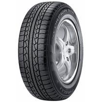 Pneu Pirelli 235/55r17 99h Scorpion Str ( 2355517 )