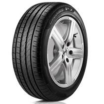 Pneu Pirelli 205/50r17 93w Xl Cinturato P7 ( 2055017 )