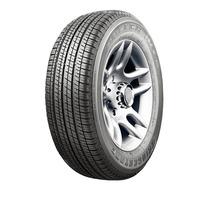 Pneu Bridgestone 225/65r 17 Dueler H/t 470 102t - Honda Cr-v