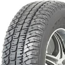 Pneu Aro 17 Michelin Ltx At 2 265/70r17 121r Fretegrátis