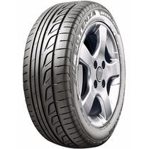Pneu 225/45r17 Bridgestone Potenza Re760 Sport 94w Novo Nfe