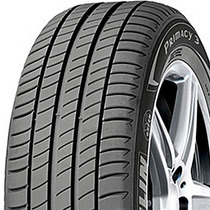Pneu Aro 17 Michelin Primacy 3 Green X 225/50r17 98y