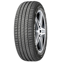 Pneu Aro 17 Michelin Primacy 3 Green X 225/45r17 94w