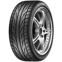 Pneu Aro 17 Dunlop Dz101 Direzza 205/45r17 84w Fretegrátis
