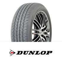 Pneu Aro 17 Dunlop Sp Sport 270 215/60r17 96h Fretegrátis