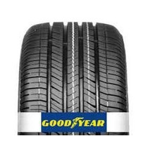 Pneu Novo 235/65r17 Goodyaer Eagle Rs-a