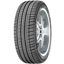 Pneu Aro 18 Michelin Pilot Sport 3 Green X 245/40r18 97y