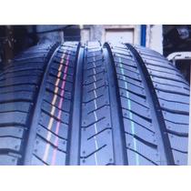 Pneu Godwear 255/55/18 Original Outlander Gehum Auto Centerc