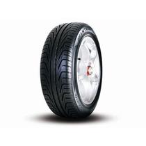 Pneu Pirelli 225/40r18 92w Xl Phantom