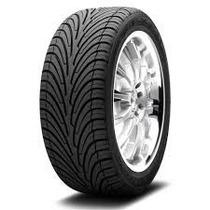 Pneu 245/45 R18 100y - N3000 - Roadstone - Novo