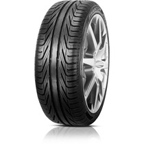 Pneu Aro 19 215 35 R 19 Pirelli Phantom 85 W Xl