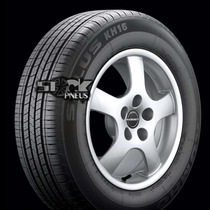 Pneu 225/55/19 Kumho Kh16 Original Dodge Journey