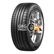 Pneu Michelin 305/30r19 Pilot Sport Ps2 102y- Gbg Pneus