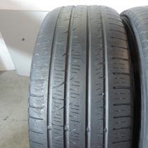 Pneu 255/55 R19 Pirelli Scorpion Verde