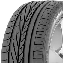 Pneu Aro 19 Goodyear Eagle Excellence 235/55r19 101w