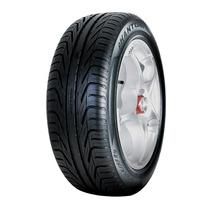 Pneu Pirelli 225/35r19 88w Phantom ( 2253519 )