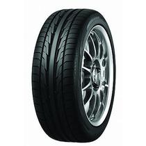 Pneu Toyo Aro 15 195/55 85v Drb C/ Nota Fiscal Melhor Preço
