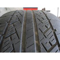 Pneu 265 50 20 Pirelli Scorpion Str Usado Meia Vida
