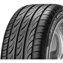 Pneu 275/35 R 20 Pirelli Pzero Run Flat 102 Y