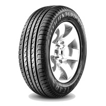 Pneu Goodyear 235/55r19 Efficient Grip Suv 105v - Gbg Pneus