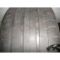 Pneu Michelin 295x35x21