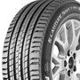 Pneu Michelin Latitude Sport 3 Green X 295/40r20 106y
