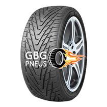 Pneu Ling Long 275/45r20 L689 110v - Gbg Pneus
