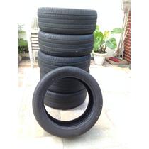 Pneu Pirelli Scorpion 265/45/20